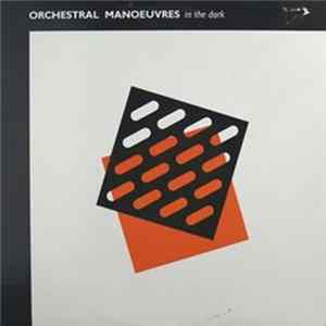 Orchestral Manoeuvres In The Dark - Orchestral Manoeuvres In The Dark Mp3