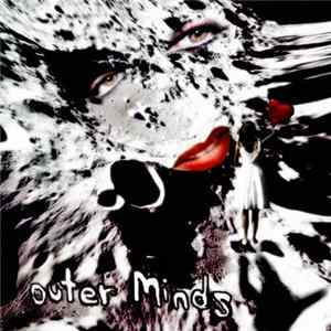 Outer Minds - Bloodshot Eyes Mp3