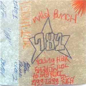 781 - Wild Bunch Mp3