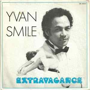 Yvan Smile - Extravagance Mp3