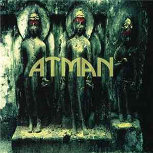 Atman - Personal Forest Mp3