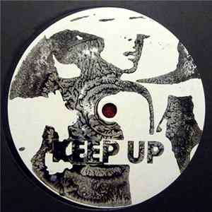 Animal Youth - Keep Up / Try Again Mp3