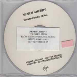 Neneh Cherry - Twisted Mess Mp3