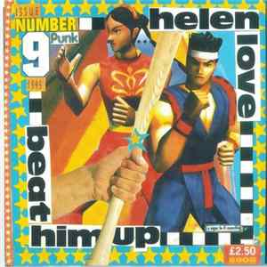 Helen Love - Beat Him Up Mp3