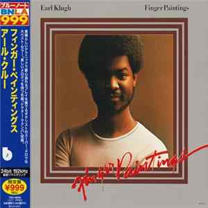 Earl Klugh - Finger Paintings Mp3