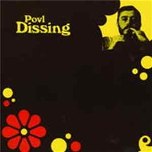 Povl Dissing - Povl Dissing Mp3