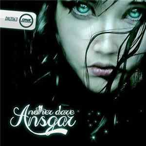 Ansgar - Another Dare Mp3