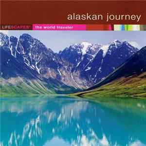Wayne Jones - Alaskan Journey Mp3