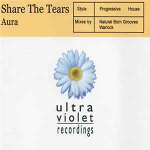 Aura - Share The Tears Mp3