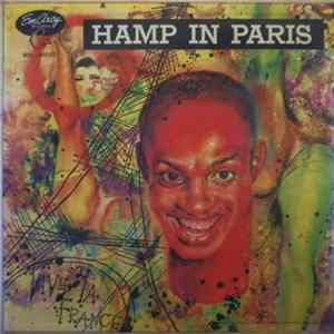 Lionel Hampton - Hamp In Paris Mp3