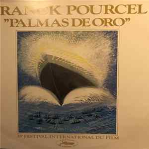 Franck Pourcel - Palmes D'Or Mp3