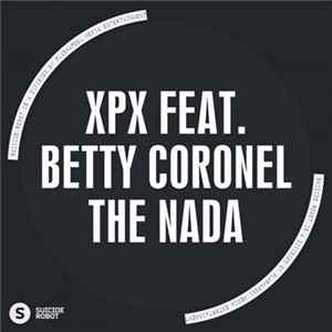 xPx - The Nada Mp3