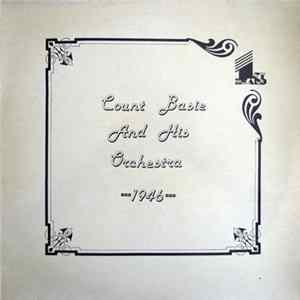 Count Basie And His Orchestra - Count Basie And His Orchestra 1946 Mp3