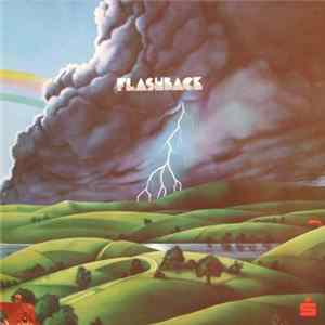 Various - Flashback Mp3