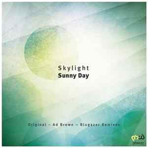 Skylight - Sunny Day Mp3
