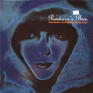 Orchestral Manoeuvres In The Dark - Pandora's Box Mp3
