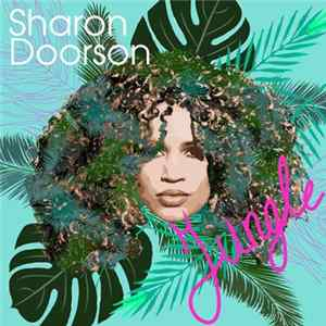 Sharon Doorson - Jungle Mp3
