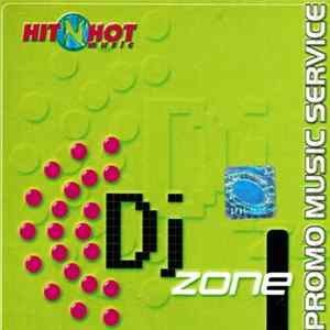 Various - Multiforce Promo Music Service October 2002 Mp3