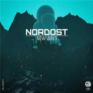 Nordost - New Ways Mp3