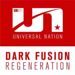 Dark Fusion - Regeneration Mp3