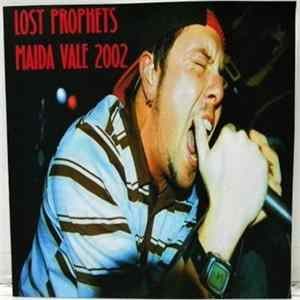 Lostprophets - Maida Vale 2002 Mp3