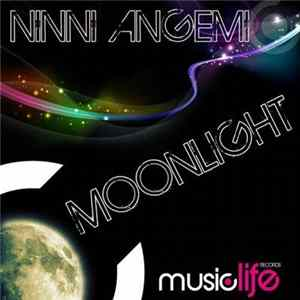Ninni Angemi - Moonlight Mp3