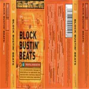 Various - Block Bustin' Beats Mp3