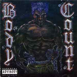 Body Count - Body Count Mp3