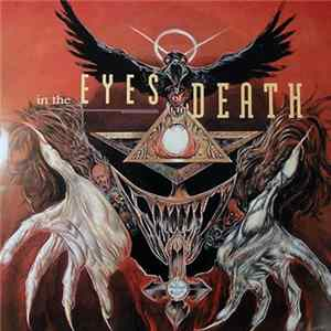 Various - In The Eyes Of Death Mp3