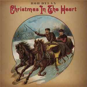 Bob Dylan - Christmas In The Heart Mp3